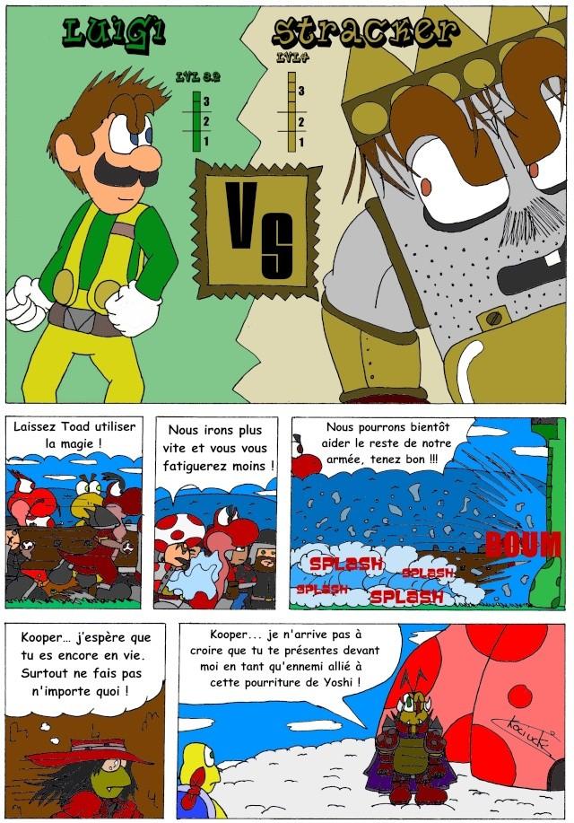 Episode 8 : Dur comme la pierre Page_115