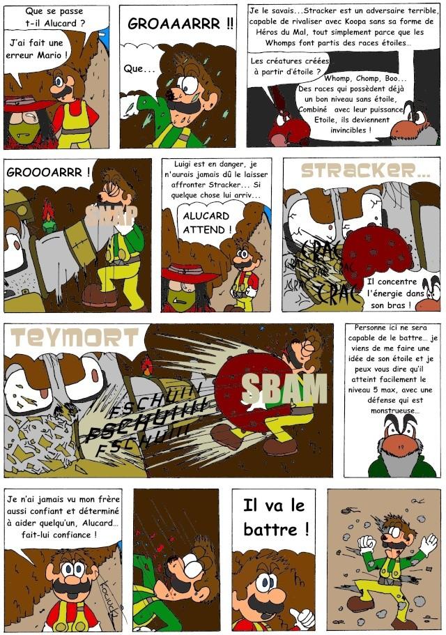 Episode 8 : Dur comme la pierre Page_123