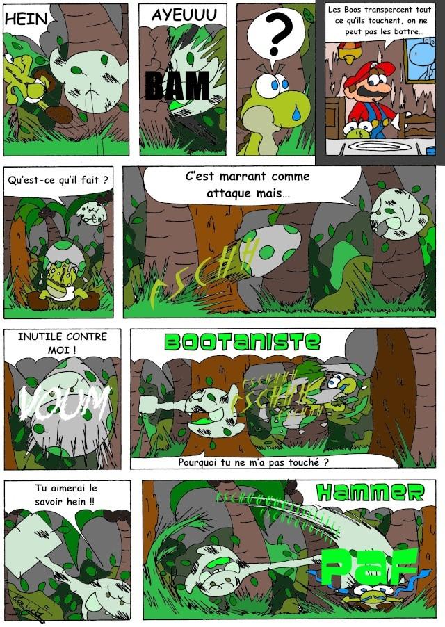 Episode 13 : Rencontres indésirables Page_211
