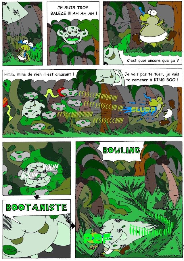 Episode 13 : Rencontres indésirables Page_212