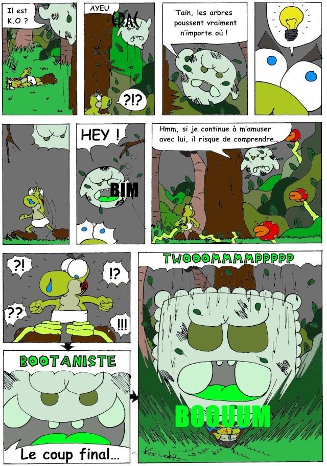 Episode 13 : Rencontres indésirables Page_213