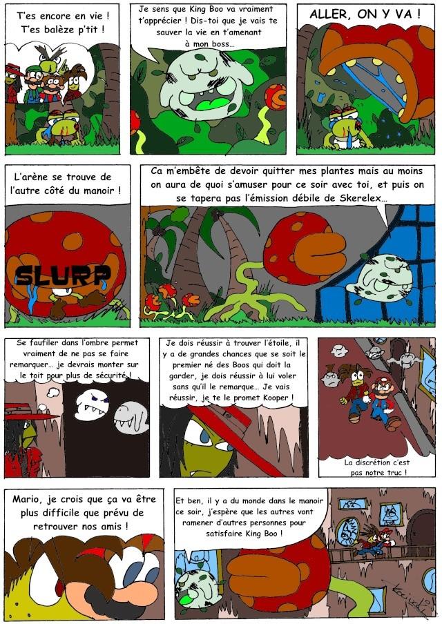 Episode 13 : Rencontres indésirables Page_214