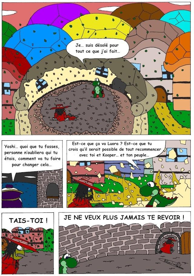 Episode 13 : Rencontres indésirables Page_227