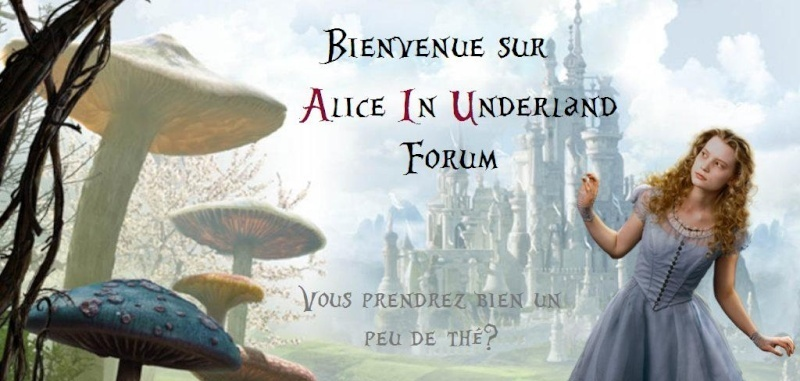 Interview de Tim Burton Sans_t15