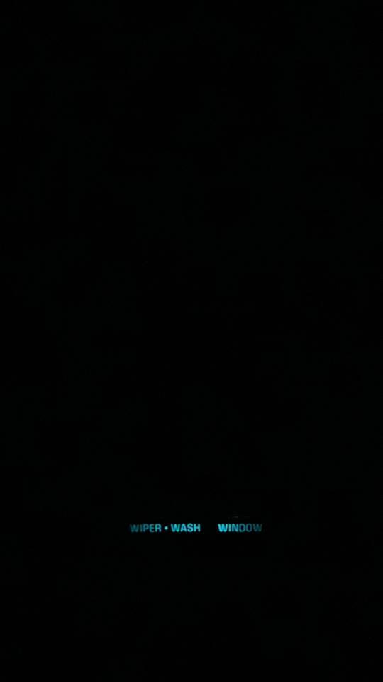 "The ""NotRod"" 6spd DGGM '94 Roadmaster Wagon Refurbishment Album 52290010"