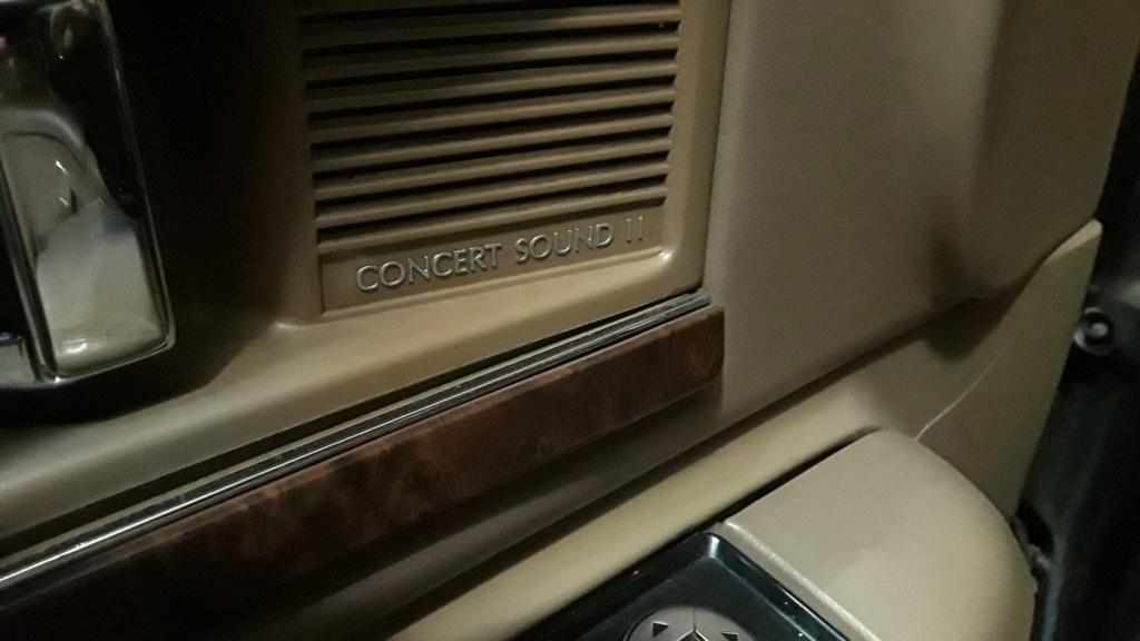 "The ""NotRod"" 6spd DGGM '94 Roadmaster Wagon Refurbishment Album 52596111"