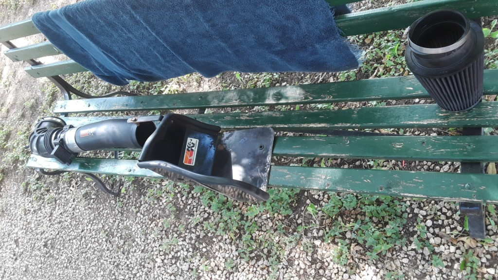 "The ""NotRod"" 6spd DGGM '94 Roadmaster Wagon Refurbishment Album 64322610"
