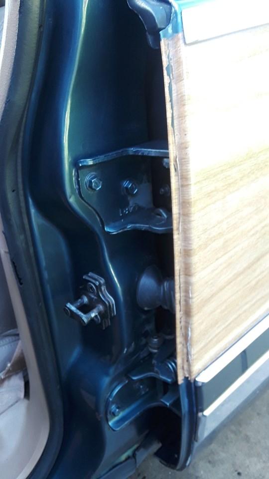 "The ""NotRod"" 6spd DGGM '94 Roadmaster Wagon Refurbishment Album - Page 2 66126710"