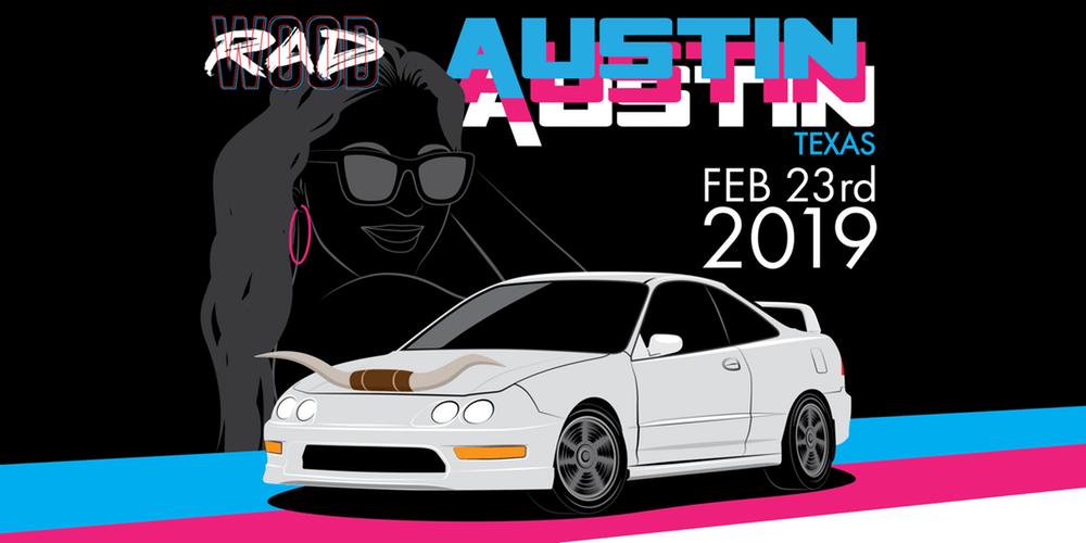 Radwood Austin is next weekend, 2/23 Https_10