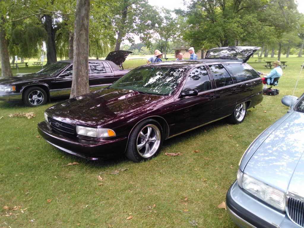 WAGONFEST NY 2018 PICTURES: Post 'em if you got 'em Img_2014
