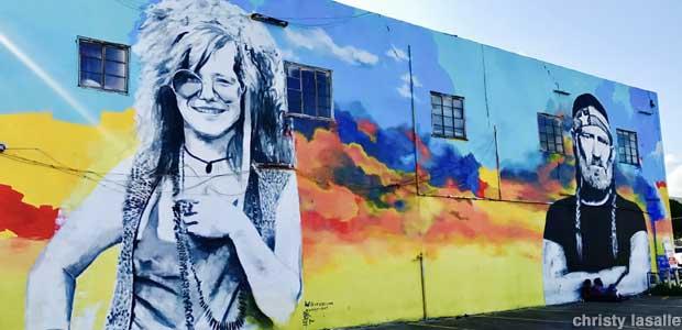 American Graffiti  Txausj10