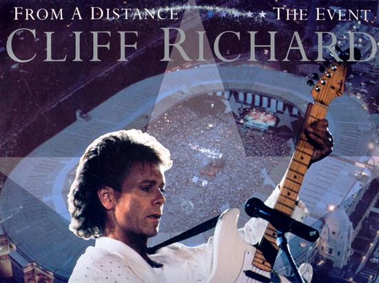 Cliff Richard Cliff_10