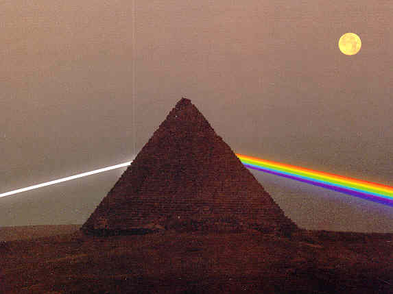 THE DARK SIDE OF THE MOON - Pagina 3 Pf10