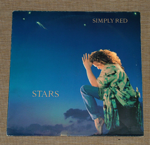 Simply Red Stars11