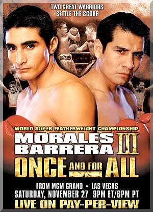 BARRERA VS MORALES III ((DESCARGA)) Barrer12