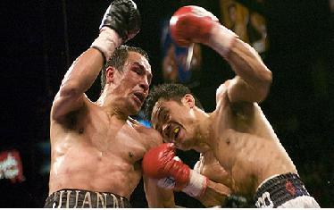 ¿Ustedes también quieren el Pacquiao vs. Márquez III? Dibujo17