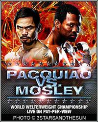 ENLACE PARA DESCARGAR PACQUIAO VS. MOSLEY Pacqui13