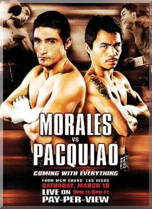 MORALES VS PACQUIAO I ((DESCARGA)) Pascv10