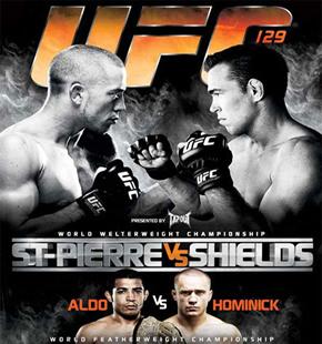 UFC 129: St-Pierre vs Shields esta noche!!! Ufc_1211