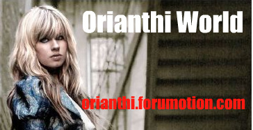 Please donate to Orianthi World Oriant10