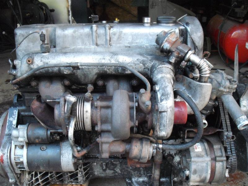 MON 404  A L'arrivé chez moi Diesel13
