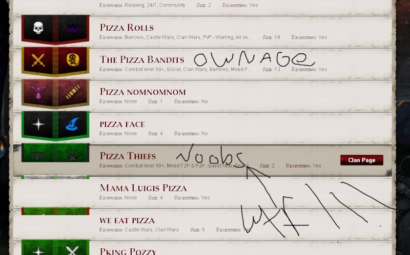 ╚±Zach's account thread±╝ - Page 4 Pizza10