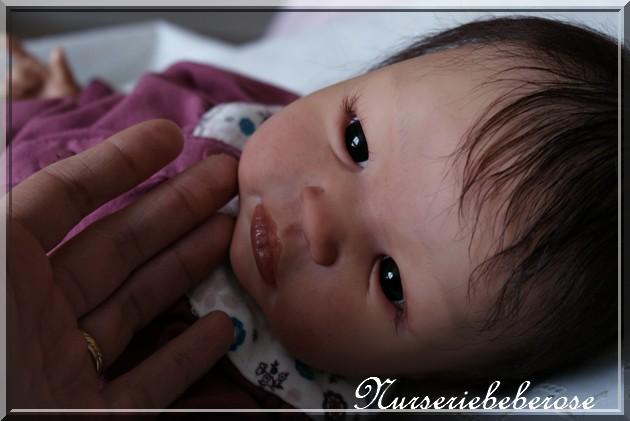 les bebes de ariel Dsc00010