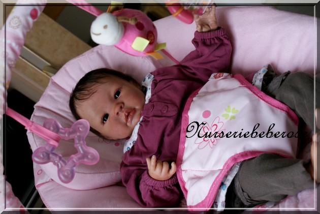 les bebes de ariel Dsc00011