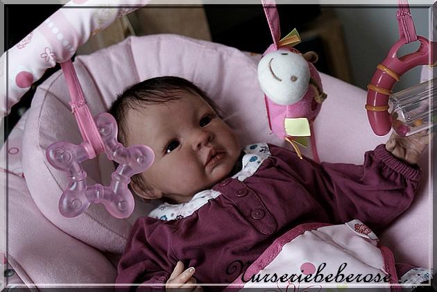 les bebes de ariel Dsc00012