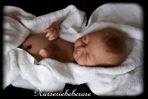 les bebes de ariel Dsc00015
