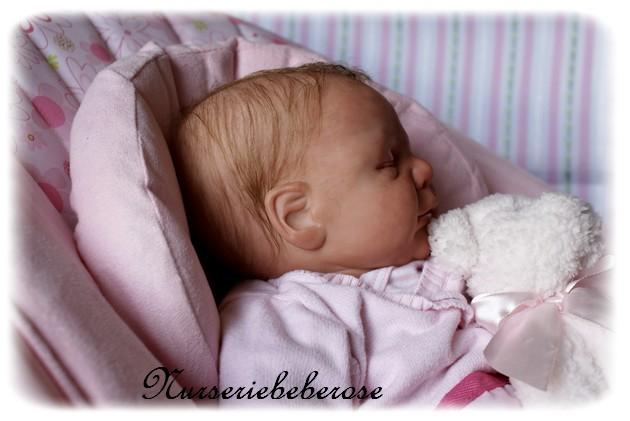 les bebes de ariel Dsc00017