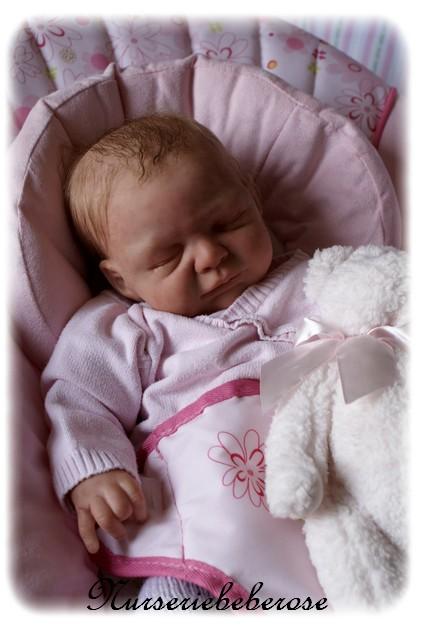les bebes de ariel Dsc00018