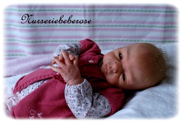 les bebes de ariel Dsc01810