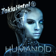 Tokio Hotel Fans Are In For A Treat!! 37154_11