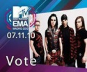 I VOTE TOKIO HOTEL FANACTION! 47039_11