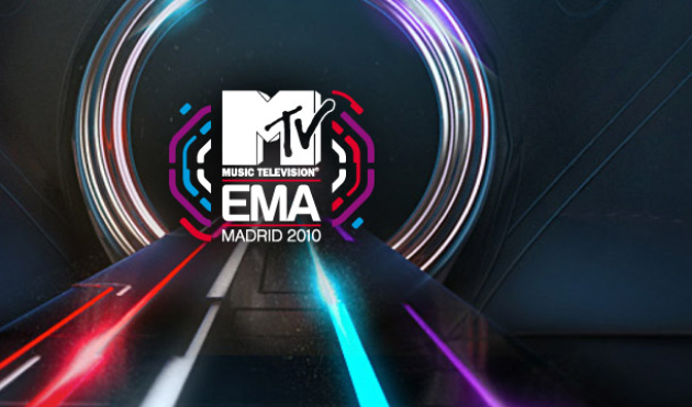 MTV EMA programme schedule 2010 Ema-as10