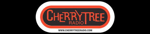 Cherry Tree Records Radio Full_h11