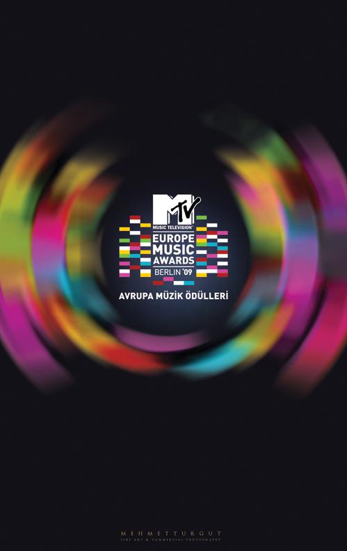 Vote Tokio Hotel for The EMA's Mtv_em11