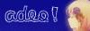 Partenariat (ouvert aux invités !) Logo210