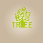 Tree Logo Tree-l10