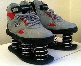 il me faut les memes chaussures !!!  Ressor10
