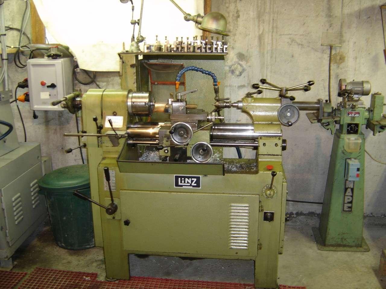 Haulin LINZ Dsc02710
