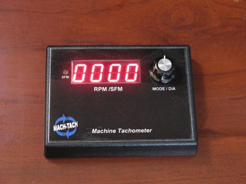 "Tachymetre ""home made"" plan Img_7510"