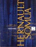 Ernault Somua a lire sur calaméo Thumb11
