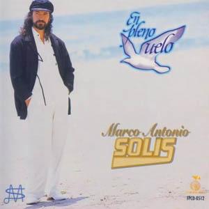 Marco Antonio Solis - En Pleno Vuelo 1996 En_ple10
