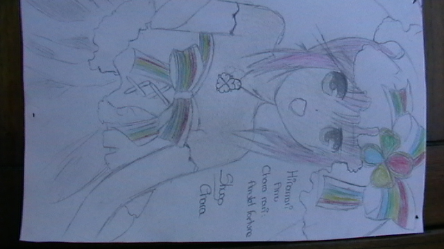 Mes dessins !!  Imga0710