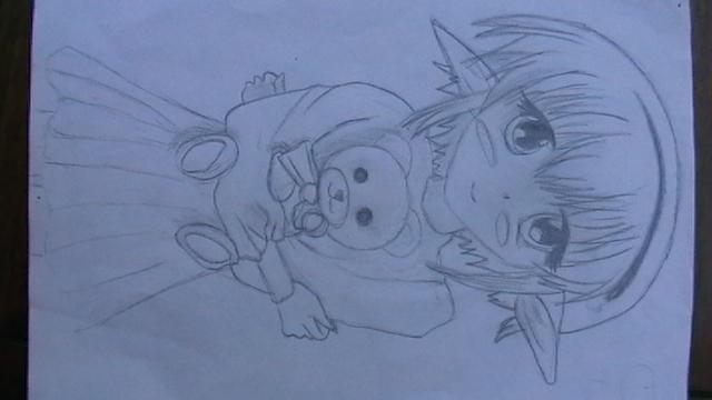 Mes dessins !!  Imga0712