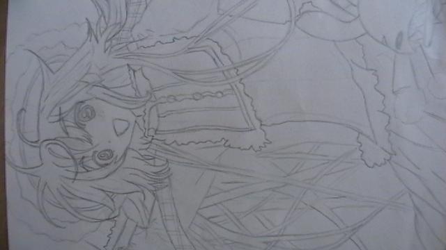 Mes dessins !!  Imga0713