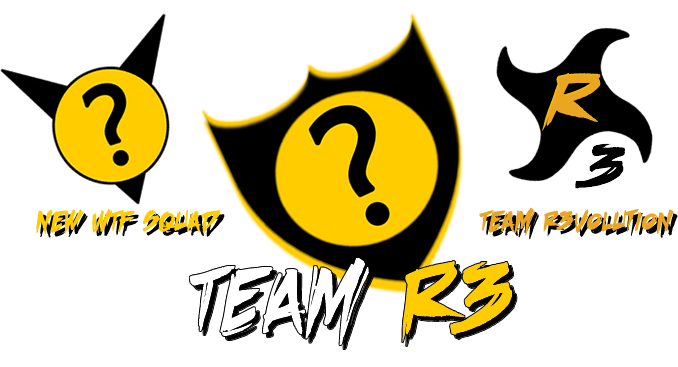 Counter Strike Source Team_r17