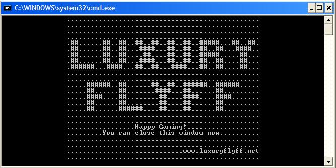 Change Neuz.bat loading screen. New_ba10